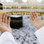 Paket Haji Plus Sesuai Sunnah Nabi