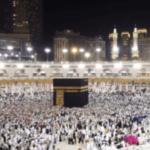 Paket Haji Plus Terbaik untuk Keluarga