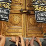 Biaya Haji dari di Jakarta