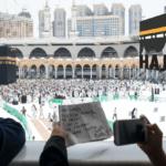Haji Plus Harga